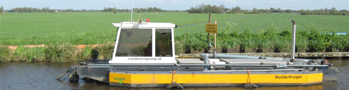 headerplaat_polder-ijsselveld